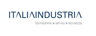 Italiaindustria - Formazione, servizi, sicurezza